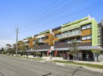 003_Open2view_ID380497-305-2_Olive_York_Way_Brunswick_West