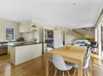 010_Open2view_ID433122-2-8_Hotham_St_Hughesdale