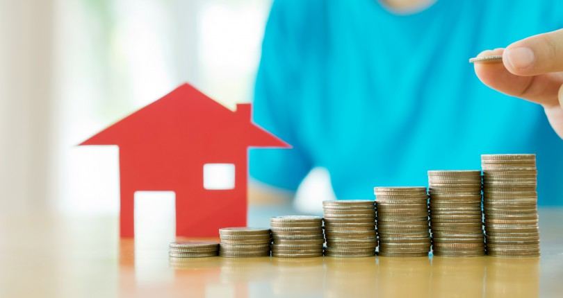 Rent Increases vs A Long-Lasting Tenancy
