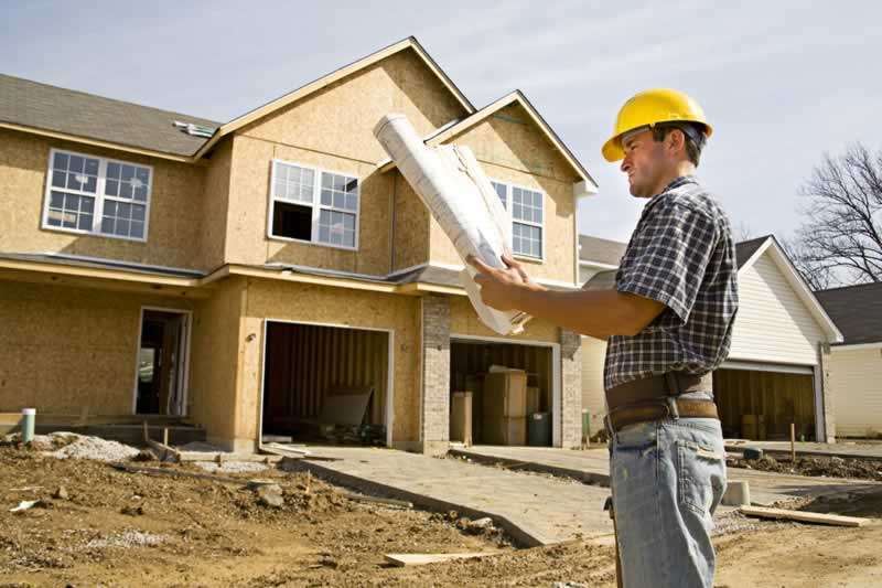 Builder's Warranties and the Law