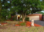 012_Open2view_ID502894-8_Mcintyre_Close