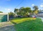 002_Open2view_ID515339-130_Belmont_Rd_E_Croydon_South
