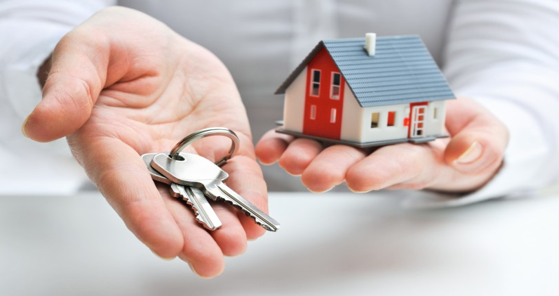 What Your Property Manager Should Be Doing For You
