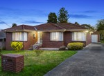 002_Open2view_ID536566-16_princess_st_bayswater