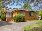 002_Open2view_ID544222-385_Scoresby_Rd_Ferntree_Gully