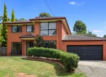 002_Open2view_ID559314-113A_Maroondah_Hwy_Chirnside_Park