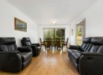 004_Open2view_ID559314-113A_Maroondah_Hwy_Chirnside_Park