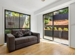006_Open2view_ID559314-113A_Maroondah_Hwy_Chirnside_Park