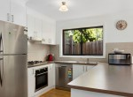 007_Open2view_ID559314-113A_Maroondah_Hwy_Chirnside_Park