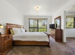 008_Open2view_ID559314-113A_Maroondah_Hwy_Chirnside_Park