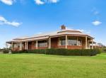 368-Healesville-Yarra-Glen-Rd-Tarrawarra-02
