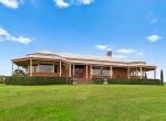 368-Healesville-Yarra-Glen-Rd-Tarrawarra-03