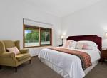 368-Healesville-Yarra-Glen-Rd-Tarrawarra-14