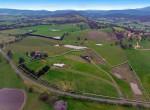 368-Healesville-Yarra-Glen-Rd-Tarrawarra-Aerial-01