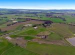 368-Healesville-Yarra-Glen-Rd-Tarrawarra-Aerial-02
