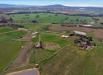 368-Healesville-Yarra-Glen-Rd-Tarrawarra-Aerial-03