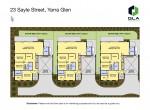 FPSP-23-Sayle-Street-Yarra-Glen-page-001