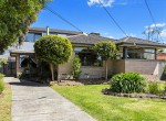 016_Open2view_ID604067-3_Warrawee_Rd_Wantirna_South