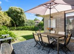 018_Open2view_ID604067-3_Warrawee_Rd_Wantirna_South