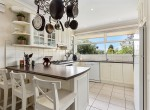 024_Open2view_ID604067-3_Warrawee_Rd_Wantirna_South