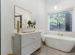 025_Open2view_ID599550-7_Colston_Ave_Sherbrook