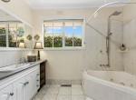 027_Open2view_ID604067-3_Warrawee_Rd_Wantirna_South