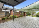 008_Open2view_ID605310-57_Marylyn_Place_Cranbourne