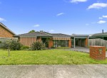 009_Open2view_ID605310-57_Marylyn_Place_Cranbourne