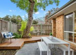 013_Open2view_ID605832-2-28_Carcoola_Rd_Ringwood_East