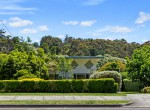 016_Open2view_ID607755-15_Haig_Ave_Monbulk