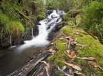 resized-Meyers Creek Cascades 21