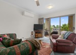002_Open2view_ID613583-44_81-97_Mitcham_Rd_Donvale