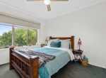 005_Open2view_ID613583-44_81-97_Mitcham_Rd_Donvale