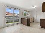 011_Open2view_ID620463-3-9_Rae_St_Chadstone
